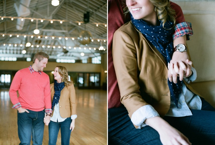 engagement-pictures-wausau-wi-011