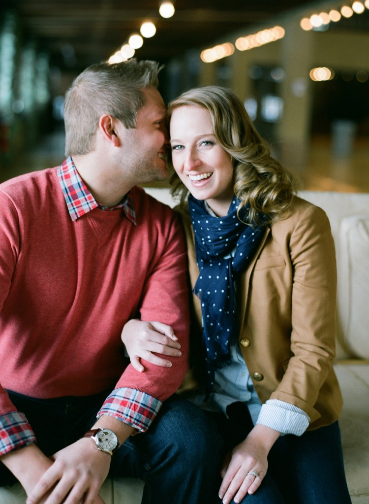 engagement-pictures-wausau-wi-013