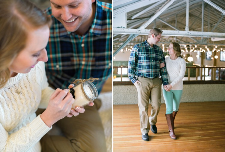 engagement-pictures-wausau-wi-017