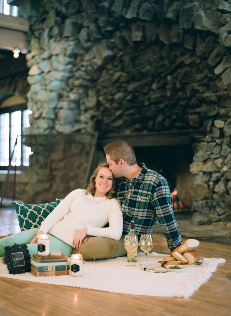 engagement-pictures-wausau-wi-016