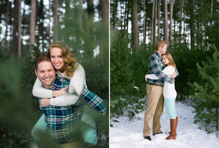 engagement-pictures-wausau-wi-024