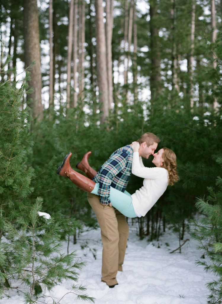 engagement-photos-wausau-wi-026