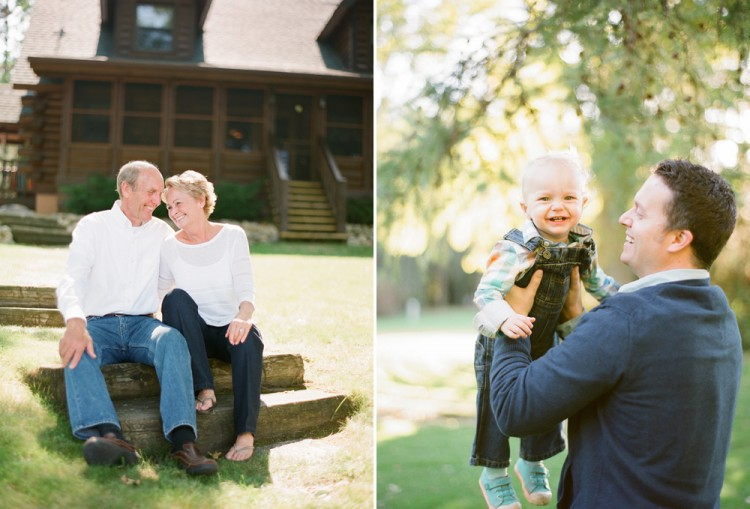 central-wi-family-photographers-020