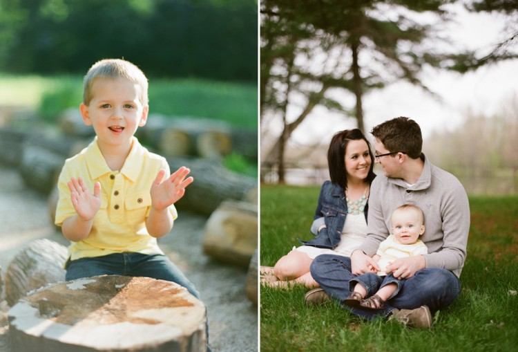 central-wi-family-photographers-021