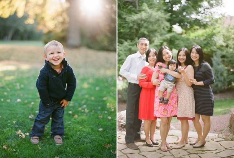 wausau-family-photographers-028