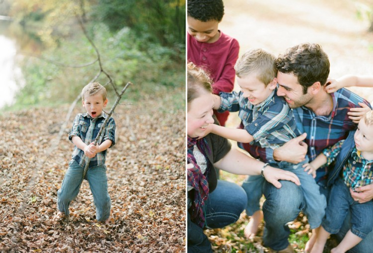 central-wi-family-photographers-042
