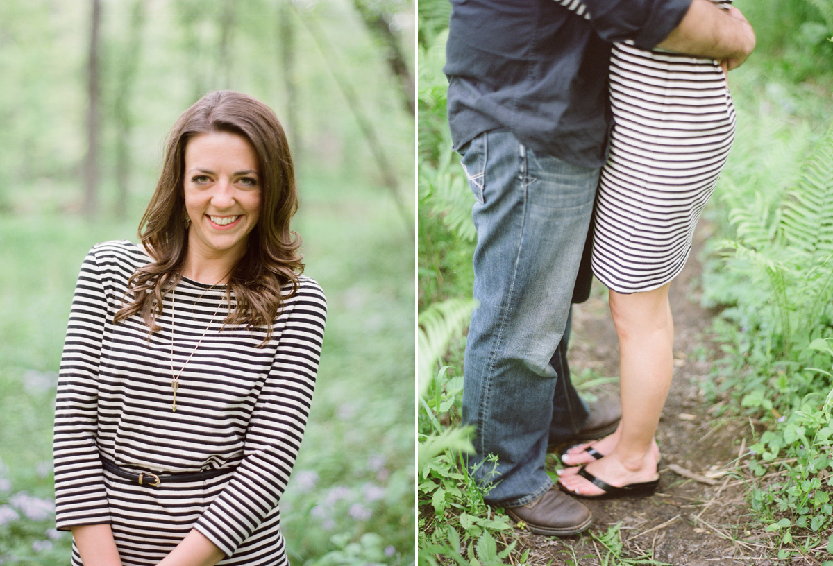 engagement-pictures-wausau