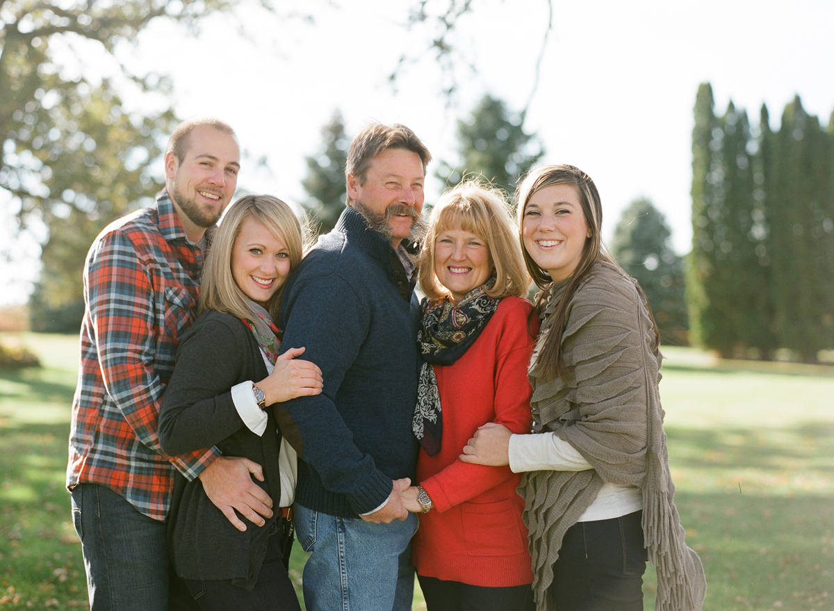 wisconsin-family-photographer