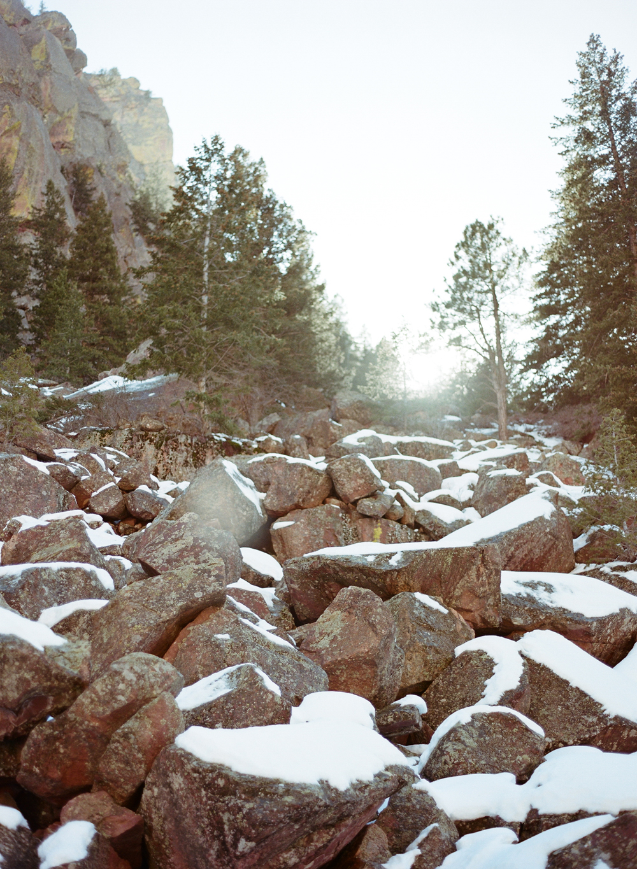 eldorado-canyon-state-park-002