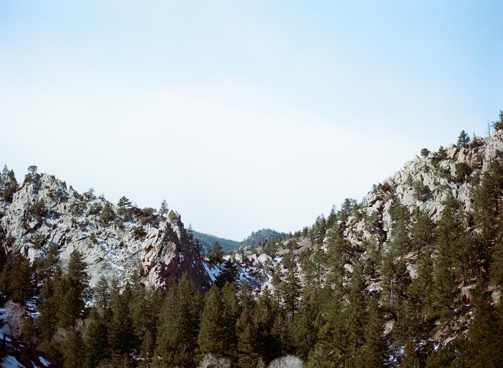 eldorado-canyon-state-park-003