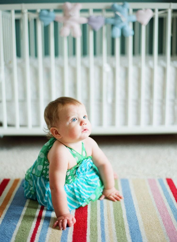 door-county-baby-photographer-001