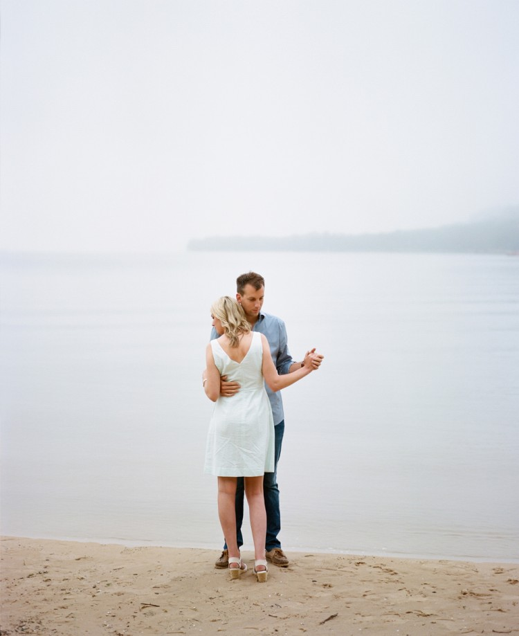 door-county-engagement-photos-film-018