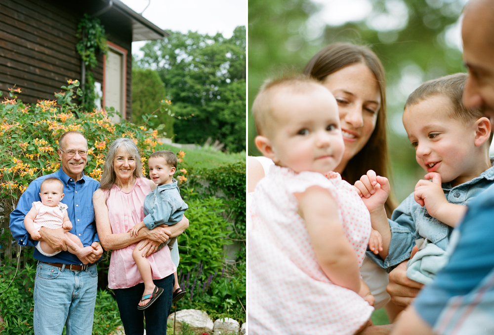 door-county-family-photography-012
