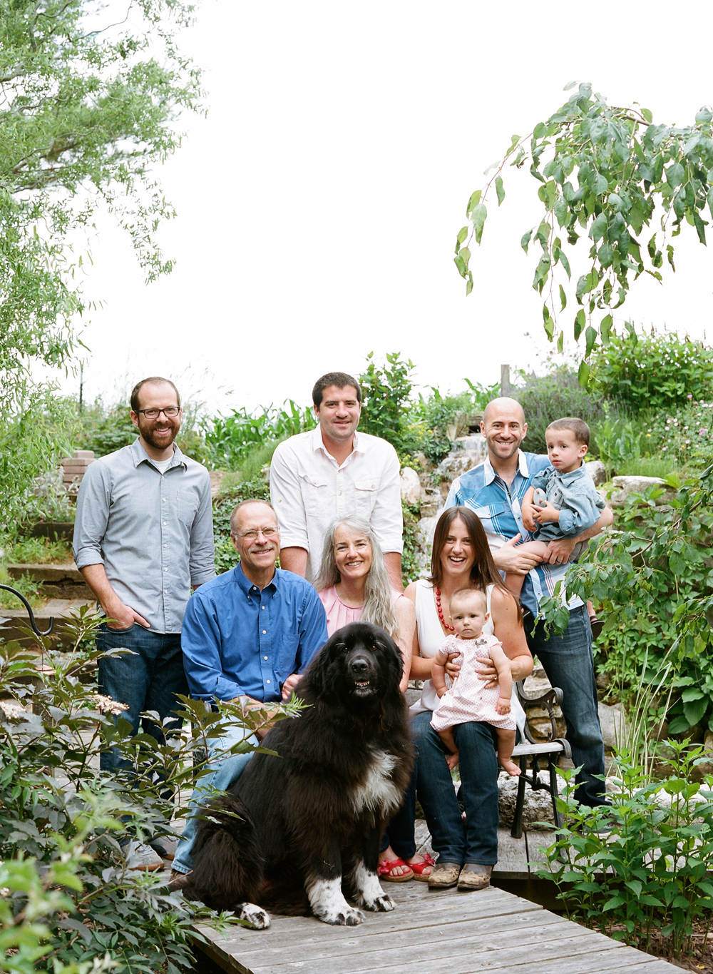 door-county-family-photography-014
