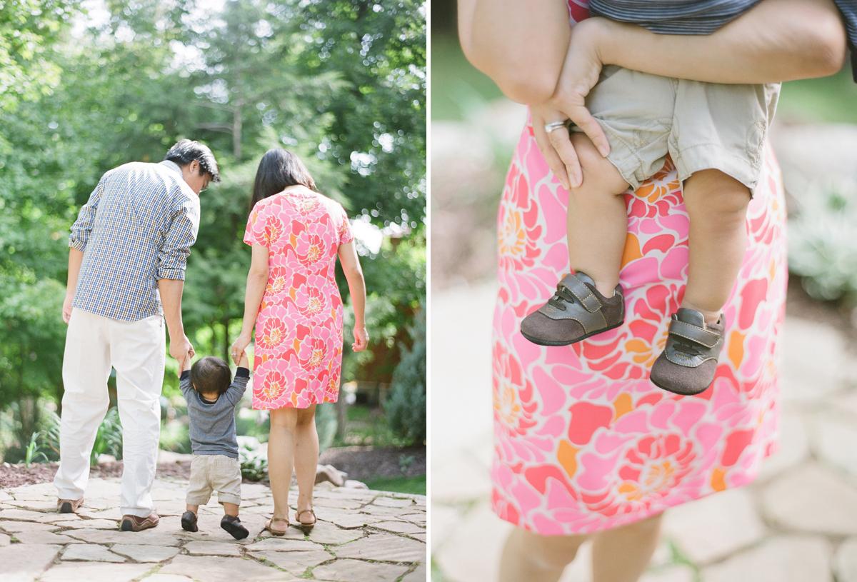 family-photographers-wausau-wi