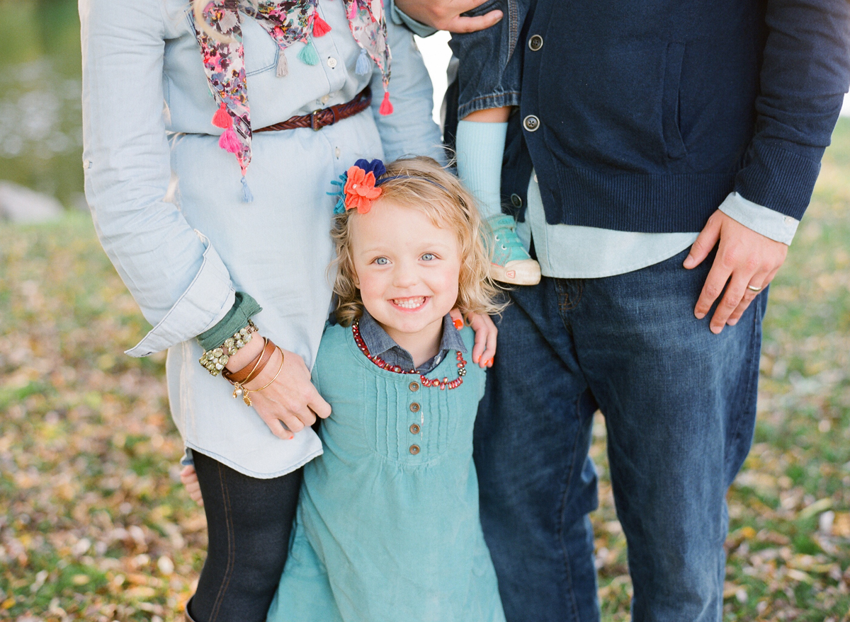 """family photography wausau wi"", ""wausau family photographers"""