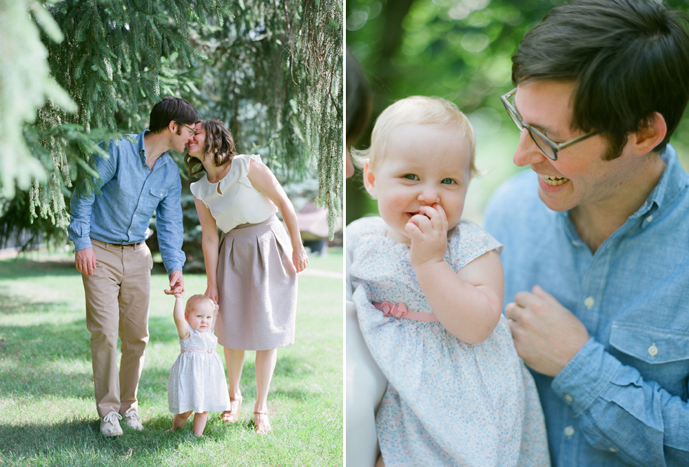 family-portraits-wausau-wi-009