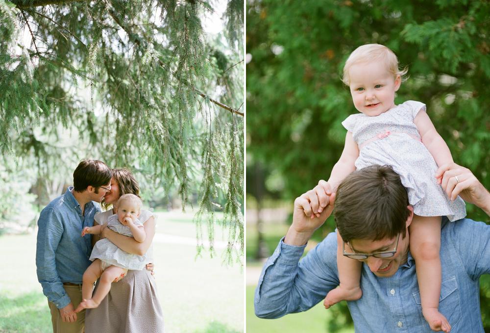 family-portraits-wausau-wi-014