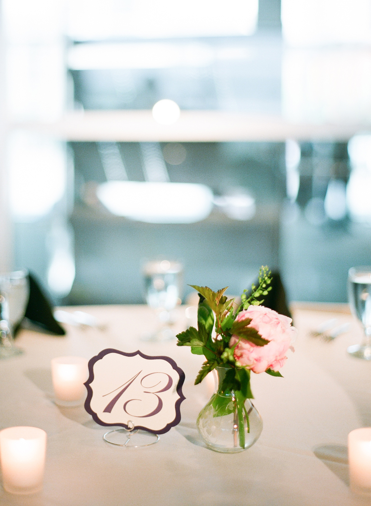figge-art-museum-wedding