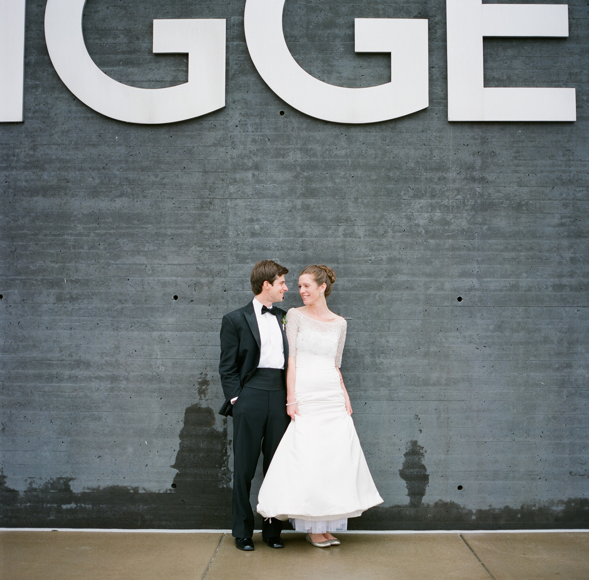 figge-art-museum-wedding-davenport