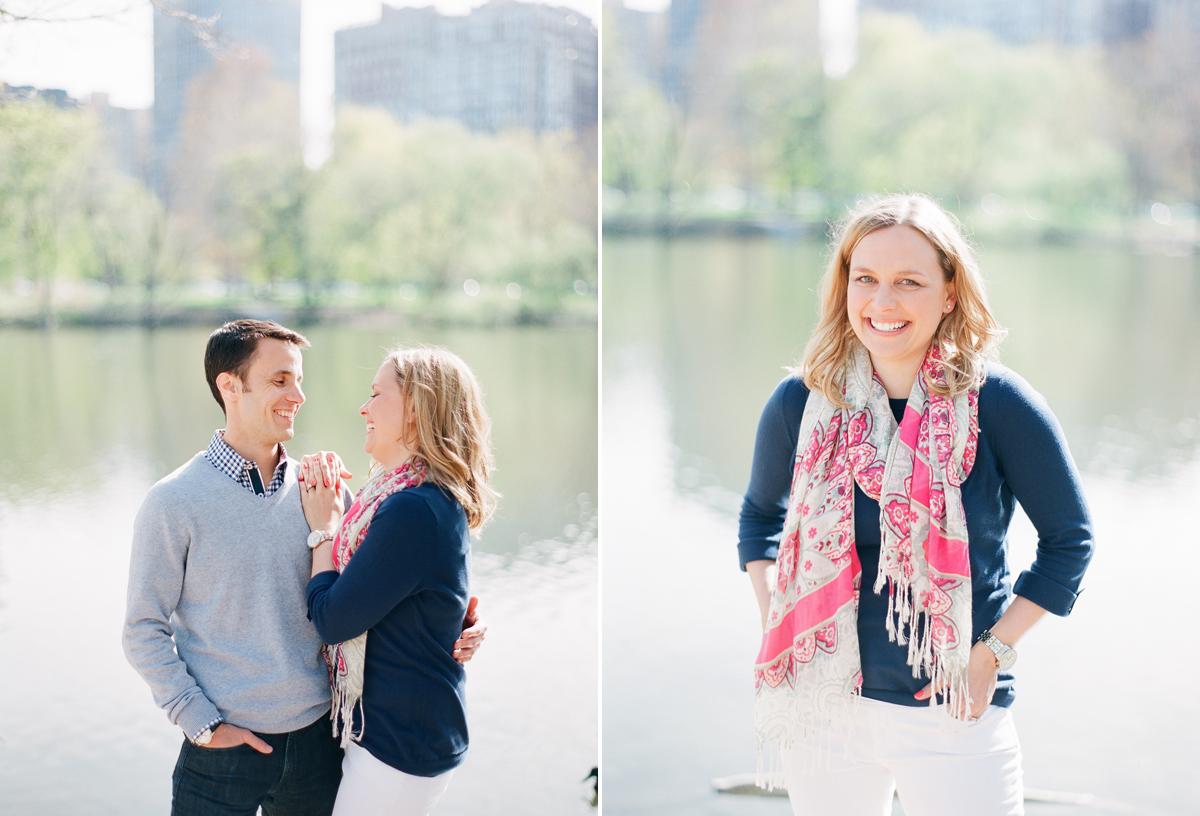 """chicago-engagement-photographers"