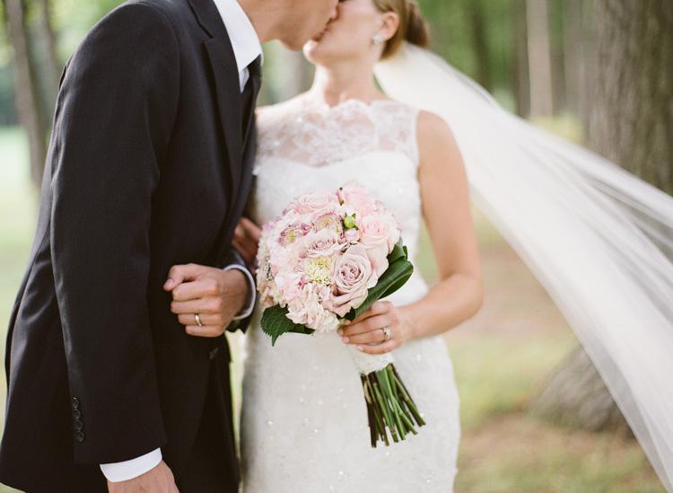 """Film Wedding Photographer"", ""Weddings on Film"", ""Medium Format Wedding Photographer"", ""Contax 645 Wedding Photographer"", ""35mm film Wedding Photographer"", ""Wisconsin Film Photographer"", ""Wisconsin Weddings with film"", ""Film Photography"", ""Fujifilm Weddings"", ""Husband and Wife Film Photographers"", ""Husband and Wife Wedding Photographers"", ""Wisconsin Husband and Wife Wedding Photographers"", ""Wausau Wisconsin Wedding Photographers"", ""Wisconsin FIlm Shooters"", ""Wausau FIlm Photography"", ""Wausau Wisconsin Wedding Photographers"", ""Wausau Country Club Wedding"", ""Wisconsin Film Wedding Photographer"""