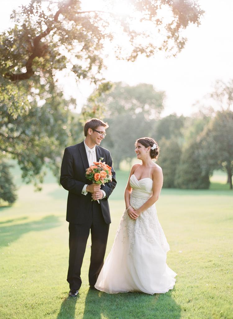 """Film Wedding Photographers"", ""Weddings on Film"", ""Medium Format Wedding Photographer"", ""Contax 645 Wedding Photographer"", ""35mm film Wedding Photographer"", ""Wisconsin Film Photographer"", ""Wisconsin Weddings with film"", ""Film Photography"", ""Fujifilm Weddings"", ""Husband and Wife Film Photographers"", ""Husband and Wife Wedding Photographers"", ""Wisconsin Husband and Wife Wedding Photographers"", ""Wausau Wisconsin Wedding Photographers"", ""Wisconsin FIlm Shooters"", ""Wausau FIlm Photography"", ""Wausau Wisconsin Wedding Photographers"", ""Madison Wisconsin Film Photographer"", ""Madison Wisconsin Country Club Wedding"", ""Blackhawk Country Club Wedding"""