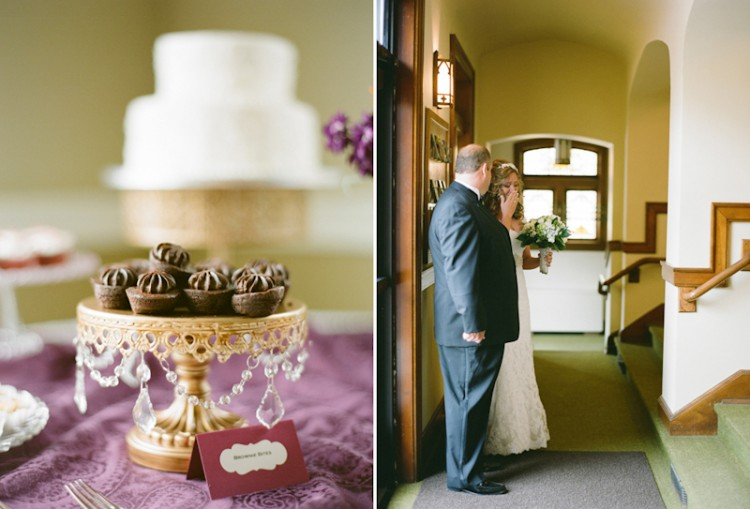 film-wisconsin-wedding-photographer-036