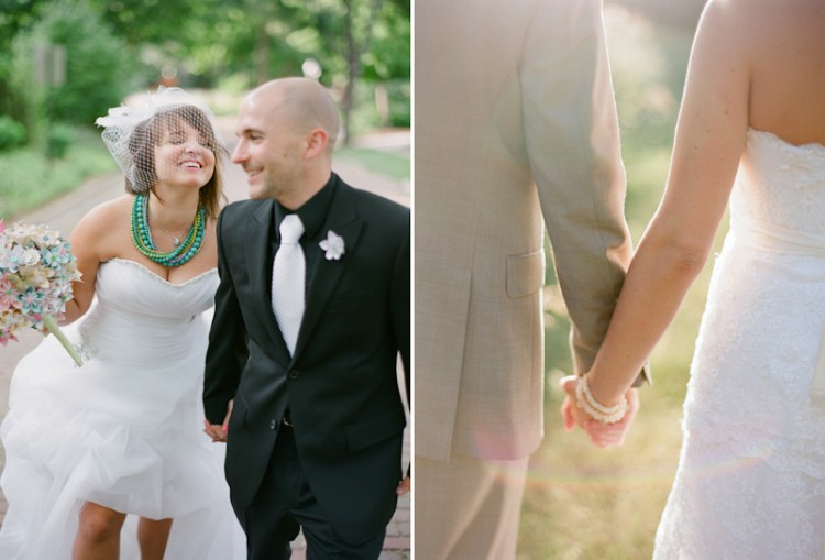 film-wisconsin-wedding-photographer-043