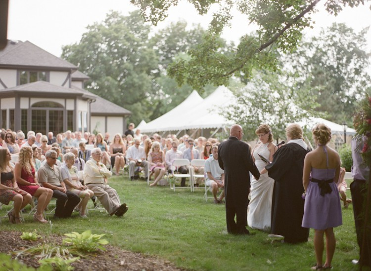 film-wisconsin-wedding-photographer-047