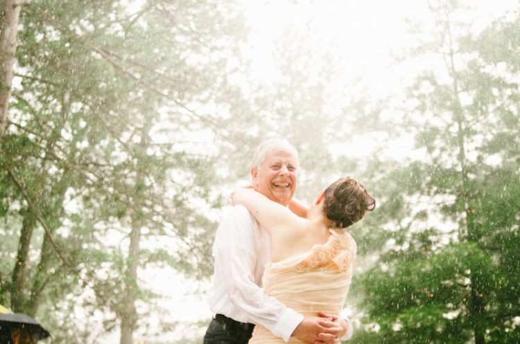 film-wisconsin-wedding-photographer-069