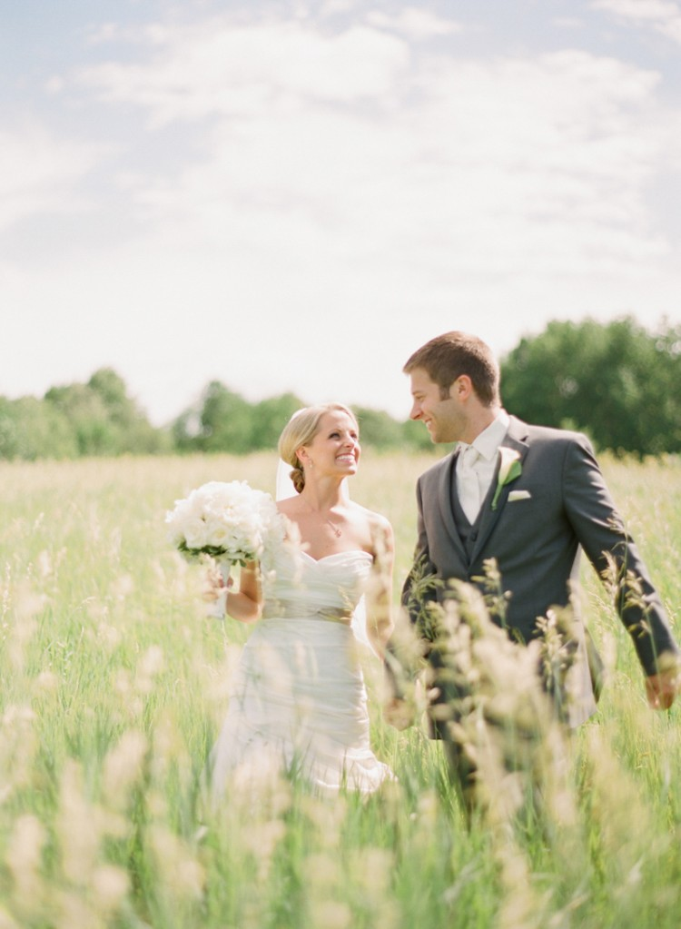 film-wisconsin-wedding-photographer-091