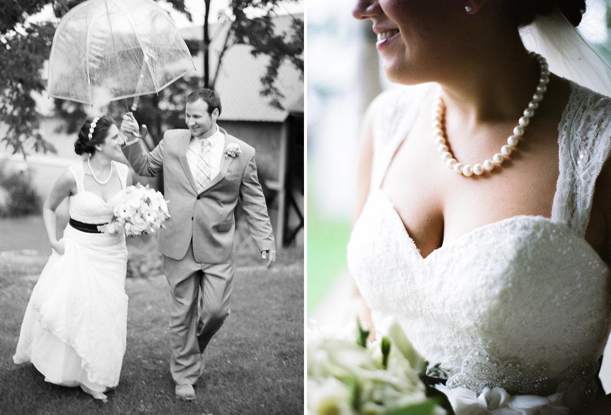 Gordon Lodge Door County Wedding Nicole Amp Andrew The