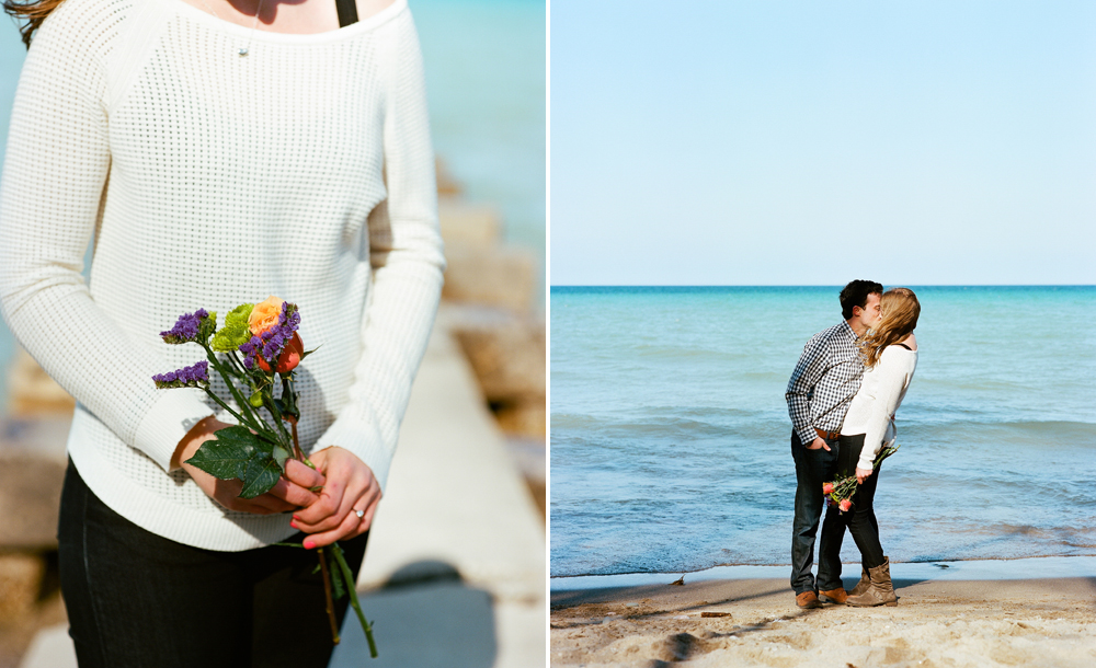 lake-michigan-engagement-photography-003