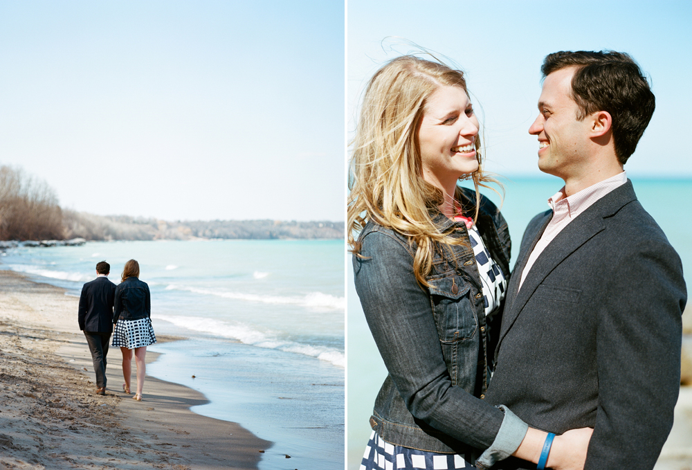 lake-michigan-engagement-photography-005