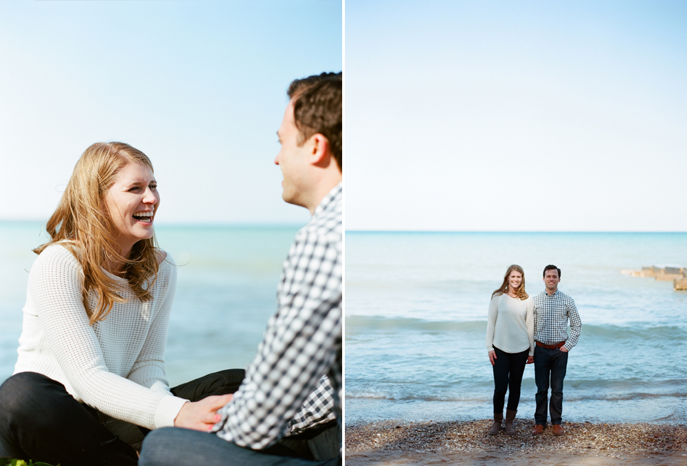 lake-michigan-engagement-photography-010