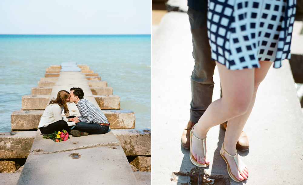 lake-michigan-engagement-photography-011