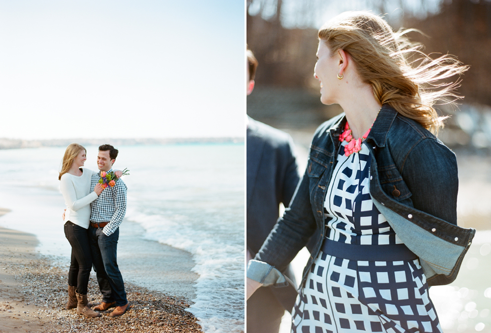 lake-michigan-engagement-photography-014