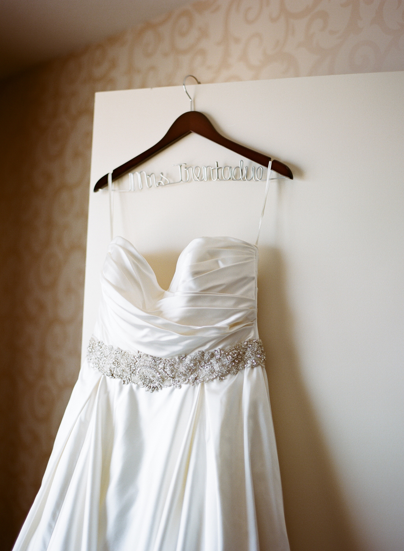 madison-club-wedding-photography-001