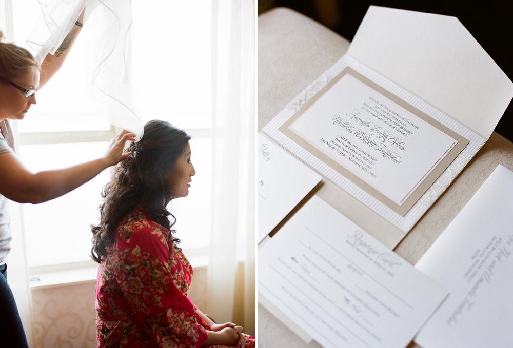 madison-club-wedding-photography-003