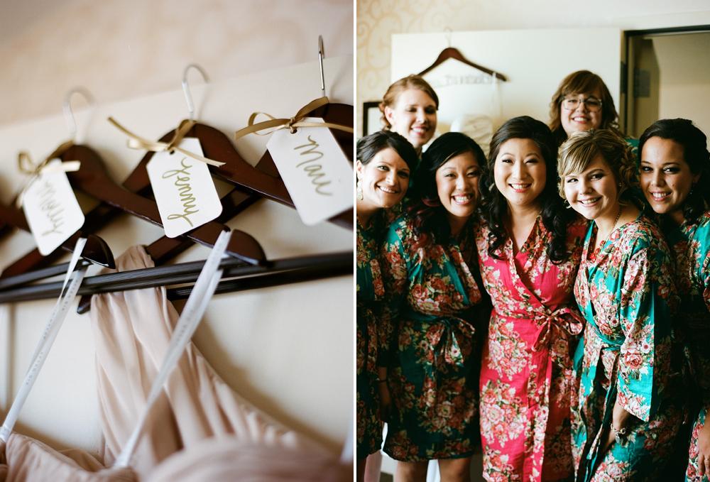 madison-club-wedding-photography-004