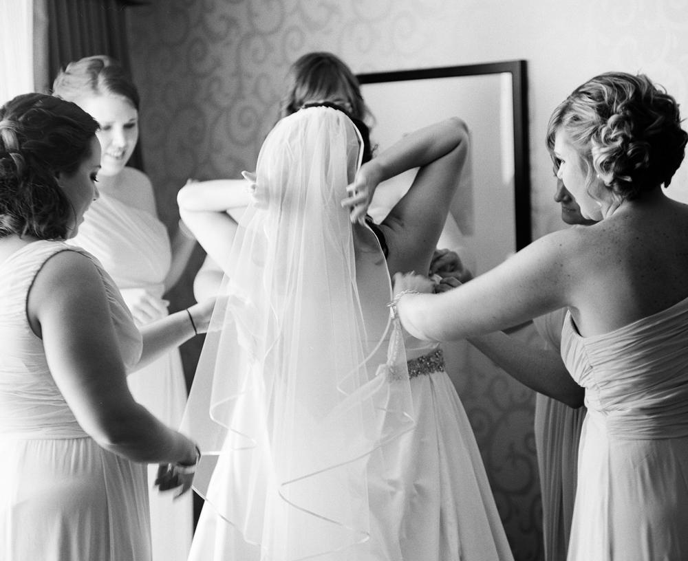 madison-club-wedding-photography-007