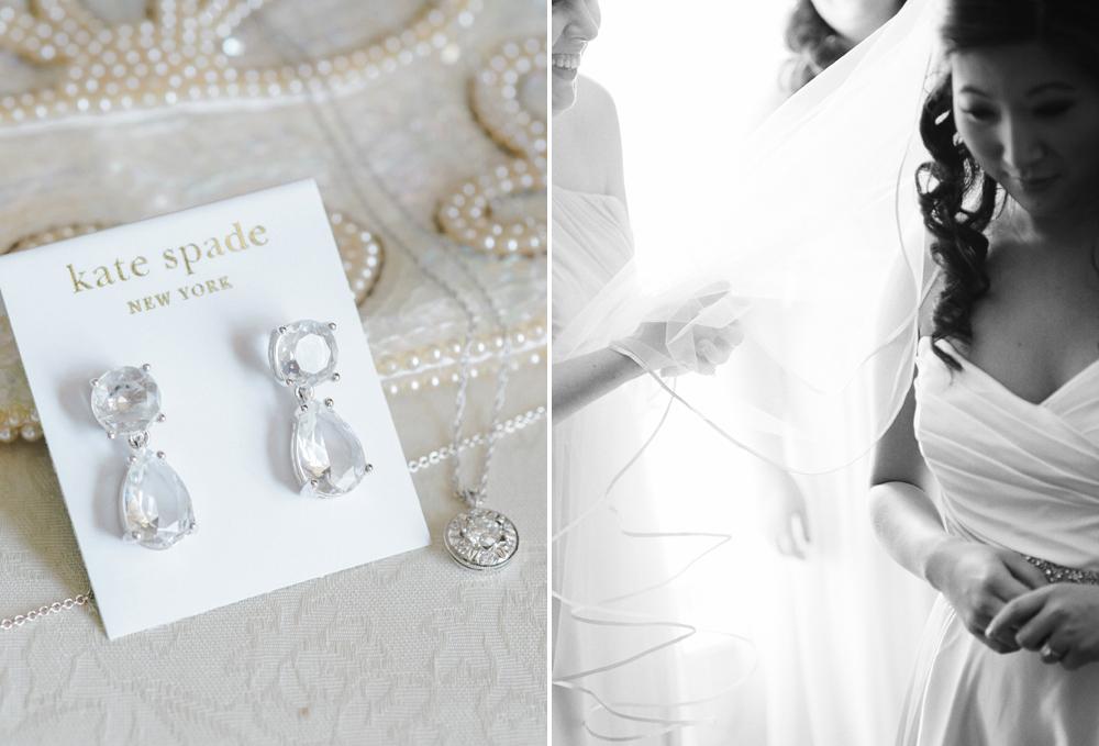 madison-club-wedding-photography-008