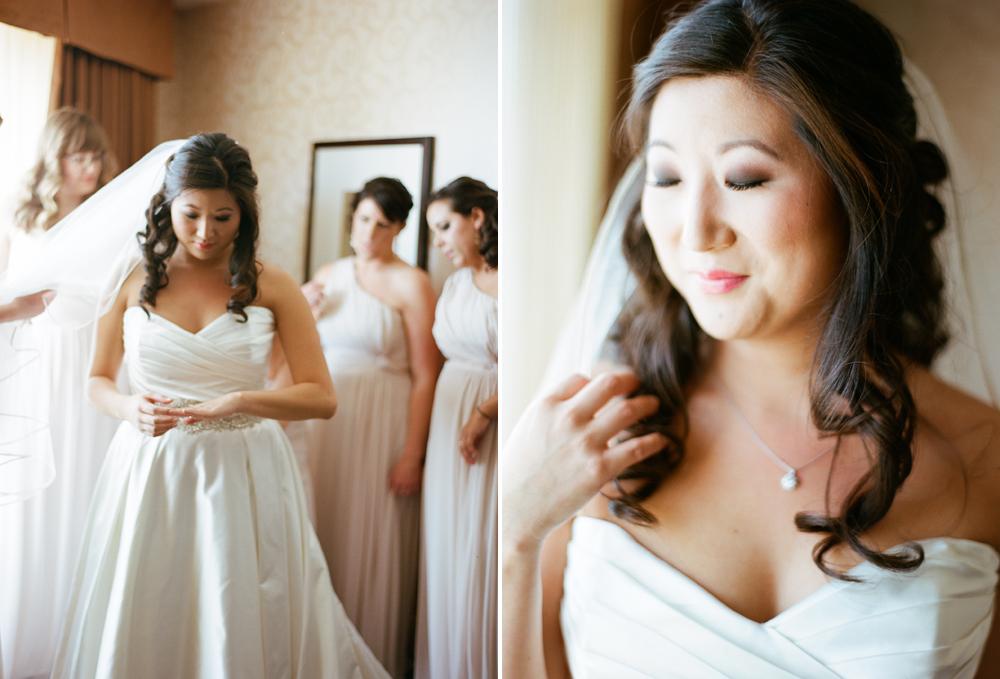 madison-club-wedding-photography-010