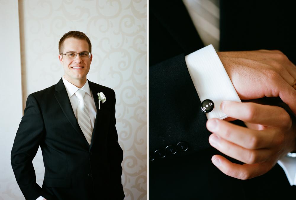 madison-club-wedding-photography-012