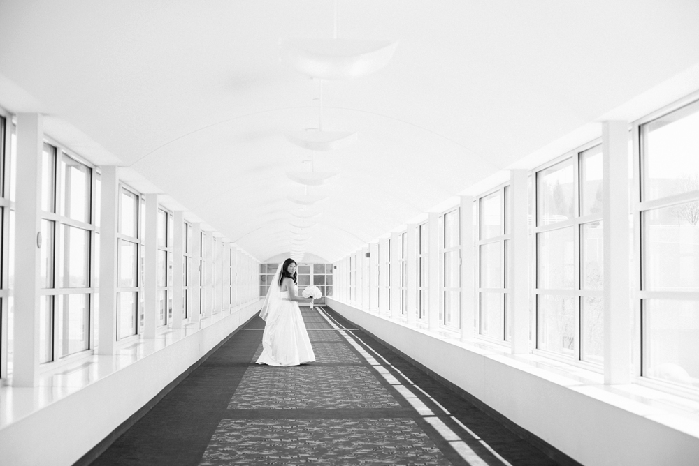 madison-club-wedding-photography-013
