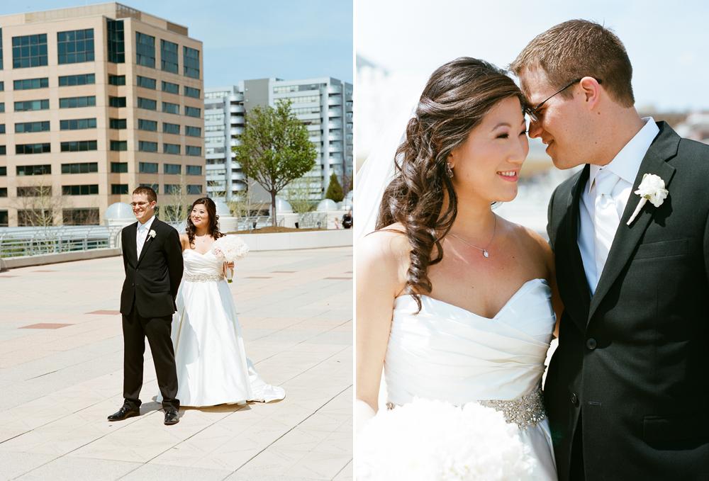 madison-club-wedding-photography-014