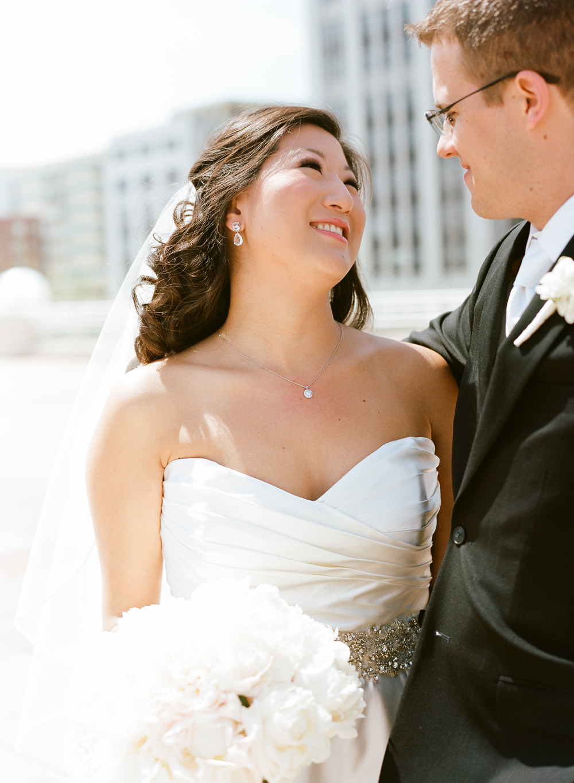madison-club-wedding-photography-016