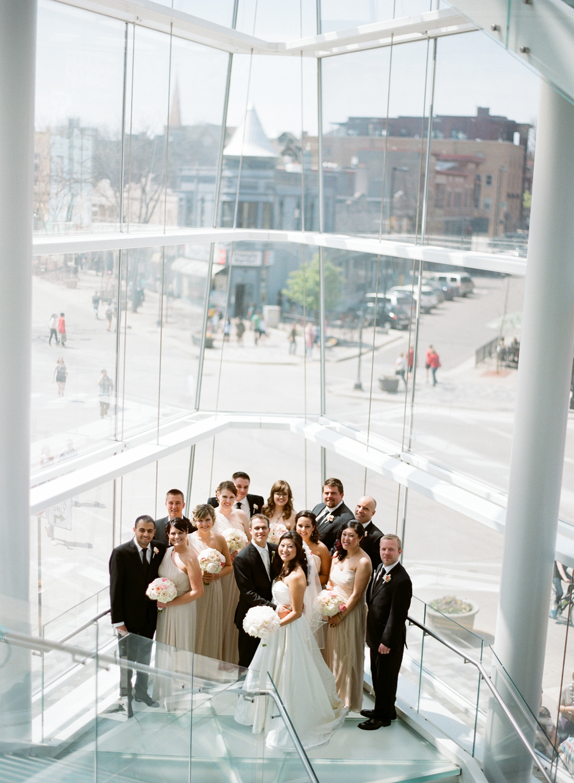 madison-club-wedding-photography-017