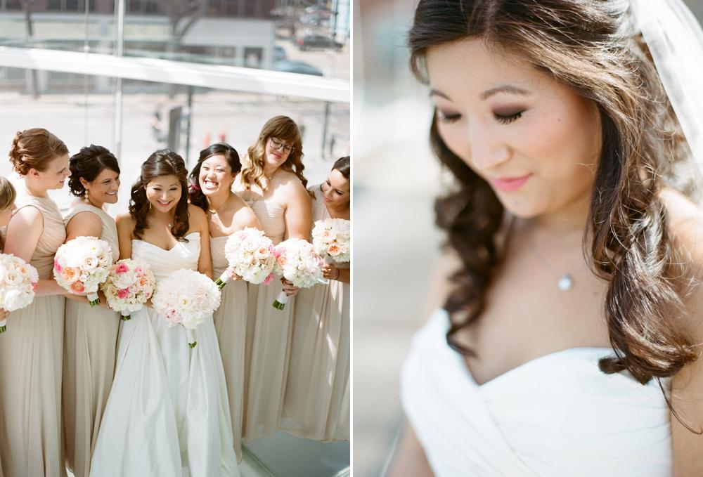 madison-club-wedding-photography-018